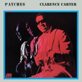 Clarence Carter Patches 180g LP