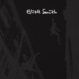 Elliott Smith Elliott Smith: Expanded 25th Anniversary Edition 2LP