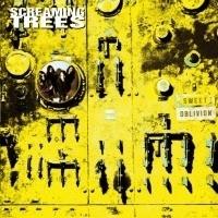 Screaming Trees - Sweet Oblivion LP