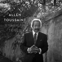 Allen Toussaint American Tunes 2LP