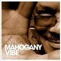 Roy Ayers - Mahogany Vibe 2LP