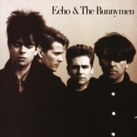 Echo & The Bunnymen Echo & The Bunnymen HQ LP