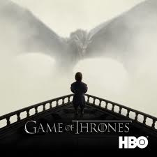 Game of Thrones 5 LP
