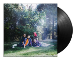 Big Thief U.F.O.F. LP