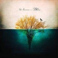 Robin Borneman Folklore I: The Waving Days LP + CD
