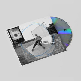 Ben Howard Collections from the Whiteout CD