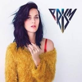 Katy Perry - Prism LP