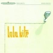 Lola Kite - Lights 2LP