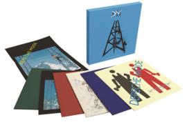 "Depeche Mode Construction Time Again - The 12"" Singles 180g 6LP"
