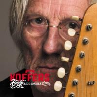 Freek De Jonge Koffers LP