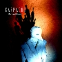 Gazpacho March Of Ghosts -hq- 2LP
