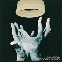 Golden Earing - Eight Miles High LP