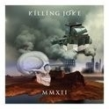 Killling Joke - MMXII LP