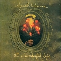 Sparklehorse - It`s A Wonderful Life LP