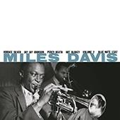 Miles Davis Vol. 2 LP - Blue NOte 75 Years-