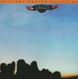 Eagles Eagles SACD