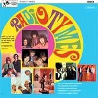 Radio Tymes LP