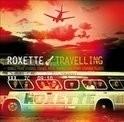Roxette - Traveling LP