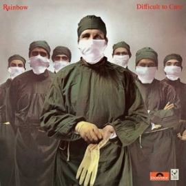Rainbow - Difficult To Cure LP.jpg