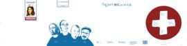 Yoghurt Kochfest 2LP - Wit Vinyl-