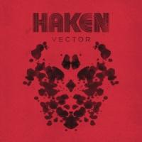 Haken Vector 2LP + CD