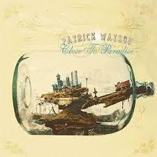 Patrick Watson Close To Paradise 2LP