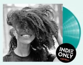 Lianne La Havas Lianne La Havas  LP - Mint Green  Vinyl -