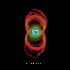 Pearl Jam Binaural 2LP