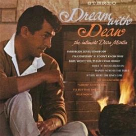 Dean Martin Dream with Dean: The Intimate Dean Martin SACD