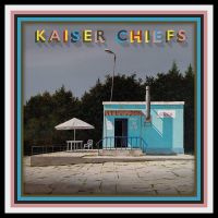 Kaiser Chiefs Duck LP