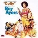 Roy Ayers - Coffy LP