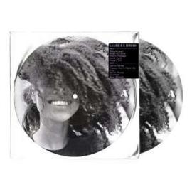 Lianne La Havas Lianne La Havas LP -Picture Disc-