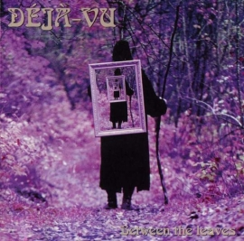 Deja-vu Between The Leaves 2LP