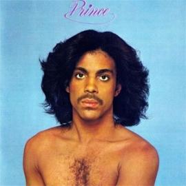 Prince Prince LP