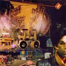 Prince: Sign O' The Times 2LP