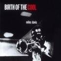 Miles Davis - Birth Of Cool LP -180g-