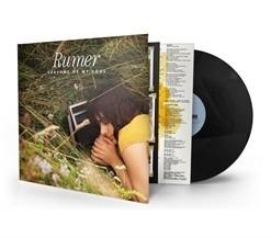 Rumer - Seasons Of My Soul LP