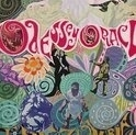 Zombies - Oddyssey & Oracle LP