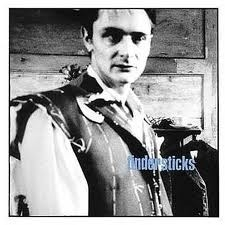 Tindersticks - 2 2LP