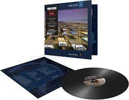 Pink Floyd A Momentary Lapse of Reason 180g LP