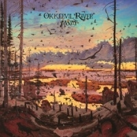Okkervil River Away LP