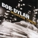 Bob Dylan Modern Times 2LP