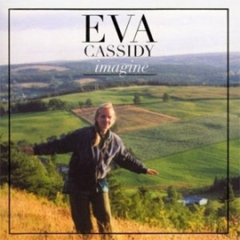 Eva Cassidy - Imagine HQ LP