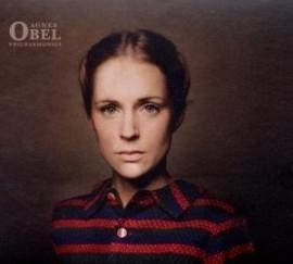 Agnes Obel - Philharmonica LP.