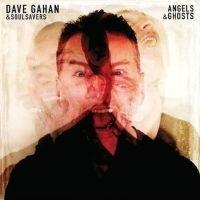 Dave Gahan Angels & Ghosts LP