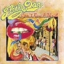 Steely Dan - Can`t Buy A Thrill LP