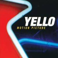 Yello Motion Picture 2LP