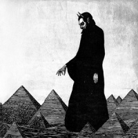 Afghan Whigs In Spades LP