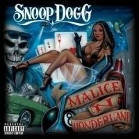 Snoop Dogg - Malice N Wonderland LP