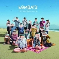 Wombats - This Modern Glitch LP